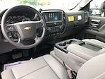 2021 Chevrolet Silverado 4500 Crew Cab DRW 4x2, Monroe MTE-Zee Dump Body #21CC462 - photo 6