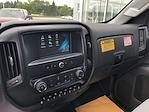 2021 Chevrolet Silverado 4500 Crew Cab DRW 4x2, Monroe MTE-Zee Dump Body #21CC462 - photo 8