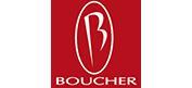 Frank Boucher Chevrolet logo