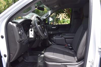2021 Chevrolet Silverado 3500 Crew Cab 4x2, Knapheide Service Body #CM11143 - photo 10