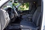 2021 Chevrolet Silverado 3500 Crew Cab AWD, Cab Chassis #DCM11028 - photo 10