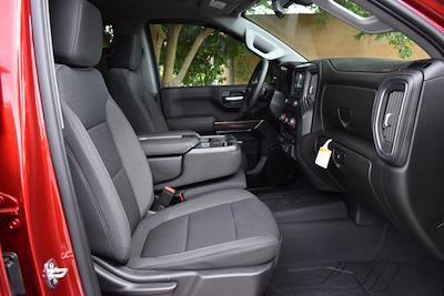 2021 Chevrolet Silverado 1500 Crew Cab 4x4, Pickup #DM10803B - photo 28