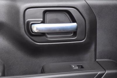 2021 Chevrolet Silverado 1500 Crew Cab 4x4, Pickup #DM10803B - photo 31