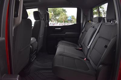 2021 Chevrolet Silverado 1500 Crew Cab 4x4, Pickup #DM10803B - photo 32