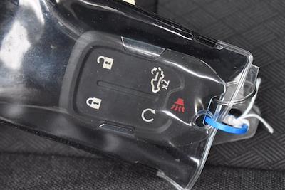 2021 Chevrolet Silverado 1500 Crew Cab 4x4, Pickup #DM10803B - photo 42
