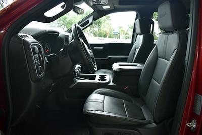 2019 Chevrolet Silverado 1500 Crew Cab 4x4, Pickup #DM10951A - photo 11