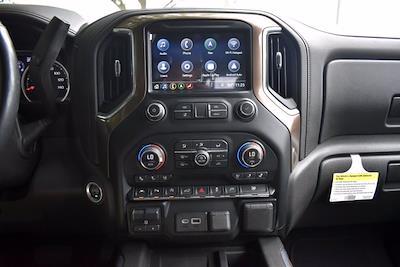 2019 Chevrolet Silverado 1500 Crew Cab 4x4, Pickup #DM10951A - photo 22