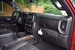 2019 Chevrolet Silverado 1500 Crew Cab 4x4, Pickup #DM10951A - photo 27