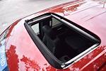 2019 Chevrolet Silverado 1500 Crew Cab 4x4, Pickup #DM10951A - photo 33