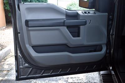 2019 Ford F-150 SuperCrew Cab 4x4, Pickup #DM10951C - photo 14