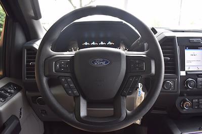 2019 Ford F-150 SuperCrew Cab 4x4, Pickup #DM10951C - photo 22