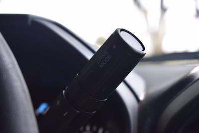 2019 Ford F-150 SuperCrew Cab 4x4, Pickup #DM10951C - photo 30