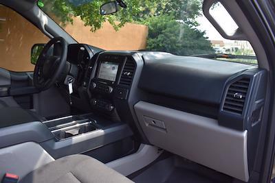 2019 Ford F-150 SuperCrew Cab 4x4, Pickup #DM10951C - photo 38