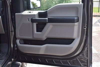 2019 Ford F-150 SuperCrew Cab 4x4, Pickup #DM10951C - photo 40