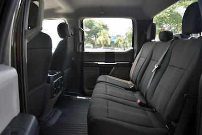 2019 Ford F-150 SuperCrew Cab 4x4, Pickup #DM10951C - photo 9