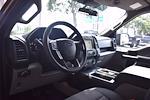 2019 Ford F-150 SuperCrew Cab 4x4, Pickup #DM10951C - photo 20