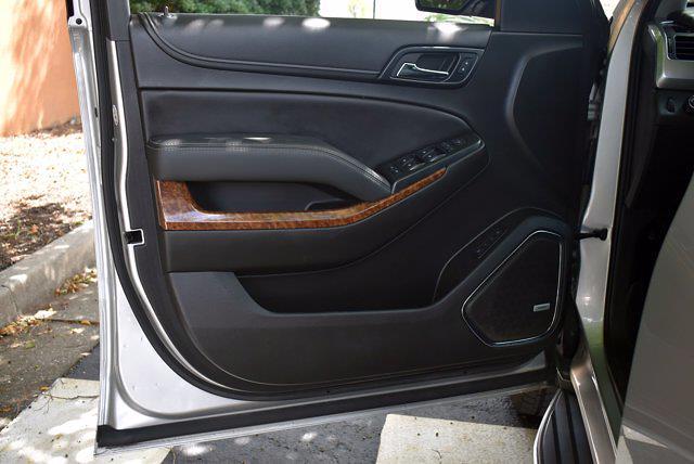 2018 Tahoe 4x4,  SUV #DM11057C - photo 10