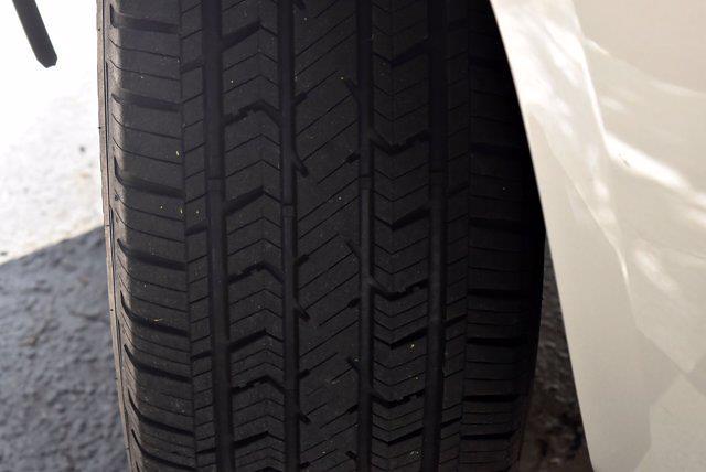 2018 Tahoe 4x4,  SUV #DM11057C - photo 39