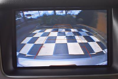 2018 Tahoe 4x4,  SUV #DM11057C - photo 23