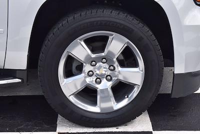 2018 Tahoe 4x4,  SUV #DM11057C - photo 42