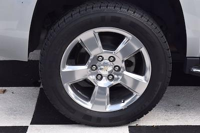 2018 Tahoe 4x4,  SUV #DM11057C - photo 43