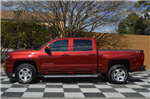 2018 Silverado 1500 Crew Cab 4x4, Pickup #DT1671 - photo 7