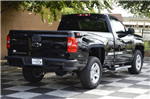 2018 Silverado 1500 Regular Cab 4x4,  Pickup #DT2274 - photo 1