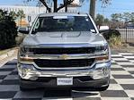 2018 Silverado 1500 Double Cab 4x2,  Pickup #DT2590 - photo 1