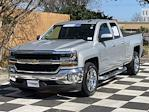 2018 Silverado 1500 Double Cab 4x2,  Pickup #DT2590 - photo 4