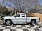 2018 Silverado 1500 Double Cab 4x2,  Pickup #DT2590 - photo 5