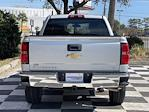 2018 Silverado 1500 Double Cab 4x2,  Pickup #DT2590 - photo 6