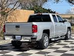 2018 Silverado 1500 Double Cab 4x2,  Pickup #DT2590 - photo 7