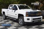 2019 Silverado 2500 Crew Cab 4x4,  Pickup #DU1207 - photo 1