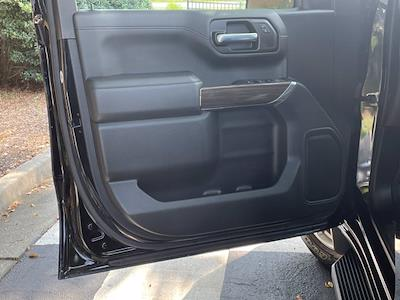 2020 Silverado 1500 Double Cab 4x4,  Pickup #M11265A - photo 10
