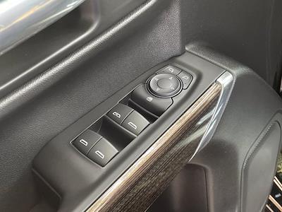 2020 Silverado 1500 Double Cab 4x4,  Pickup #M11265A - photo 12
