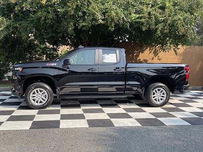 2020 Silverado 1500 Double Cab 4x4,  Pickup #M11265A - photo 4
