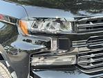 2020 Silverado 1500 Double Cab 4x4,  Pickup #M11265A - photo 9