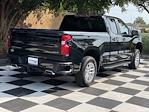 2020 Silverado 1500 Double Cab 4x4,  Pickup #M11265A - photo 2