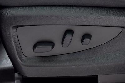 2018 Chevrolet Silverado 1500 Crew Cab 4x4, Pickup #M10888A - photo 13