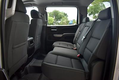 2018 Chevrolet Silverado 1500 Crew Cab 4x4, Pickup #M10888A - photo 32