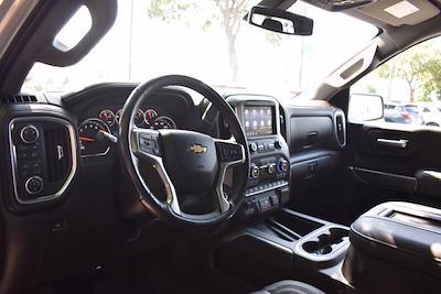 2019 Chevrolet Silverado 1500 Double Cab 4x4, Pickup #M10917A - photo 13