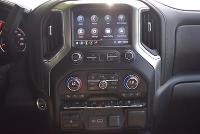 2019 Chevrolet Silverado 1500 Double Cab 4x4, Pickup #M10917A - photo 21