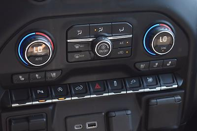 2019 Chevrolet Silverado 1500 Double Cab 4x4, Pickup #M10917A - photo 24