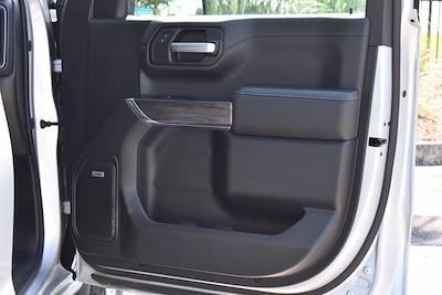 2019 Chevrolet Silverado 1500 Double Cab 4x4, Pickup #M10917A - photo 28