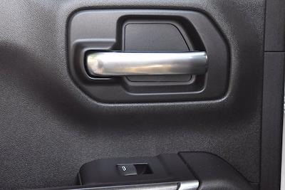 2019 Chevrolet Silverado 1500 Double Cab 4x4, Pickup #M10917A - photo 34