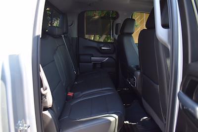 2019 Chevrolet Silverado 1500 Double Cab 4x4, Pickup #M10917A - photo 31