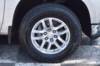 2019 Chevrolet Silverado 1500 Double Cab 4x4, Pickup #M10917A - photo 40