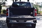 2019 Chevrolet Silverado 1500 Double Cab 4x4, Pickup #M10917A - photo 35
