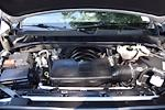 2019 Chevrolet Silverado 1500 Double Cab 4x4, Pickup #M10917A - photo 36