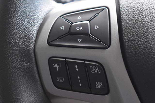 2019 Ford Ranger SuperCrew Cab 4x4, Pickup #M10922A - photo 10